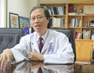 Chữa khỏi ung thư - Hy vọng mới của ngành y nước nhà