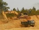 Dự án sân golf Thủy Dương:  Hết hạn vận chuyển đất vẫn ngang nhiên làm trái luật, thách thức chính quyền