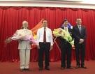 2 người dân Huế được Pháp trao tặng huy chương cao quý