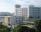 Bệnh nhân tử vong ở trạm biến áp trong bệnh viện