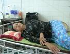 Hơn 50 người trong làng bị ngộ độc thức ăn sau khi dự giỗ năm