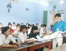 Huế: Số thí sinh đăng ký môn Sử ít nhất