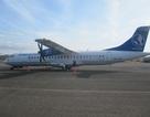 Máy bay Vietnam Airlines lại gặp sự cố, huỷ chuyến bay từ Pleiku