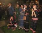 Vượt hàng trăm cây số về dự lễ kỷ niệm 40 năm giải phóng Gia Lai