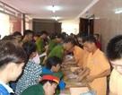 Gia Lai: Phát động ngày toàn dân hiến máu năm 2015