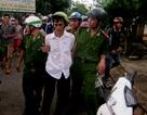 Trộm ban ngày, 1 đối tượng bị hàng chục người dân vây bắt