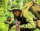 Công chiếu hai phim Việt tại Indonesia