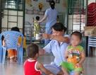 Bộ Y tế vào cuộc vụ trẻ em nhiễm HIV/AIDS bị hành hung