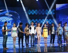 VTV bị xử phạt vì phát sóng Tìm kiếm tài năng Châu Á