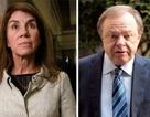 """Vợ cũ của """"đại gia"""" dầu lửa từ chối tấm séc gần 1 tỷ USD từ chồng"""
