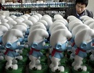 Kinh tế Trung Quốc tăng chậm nhất 24 năm