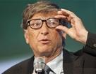 Thế giới có hơn 2.000 tỷ phú đôla, Bill Gates vẫn giàu nhất