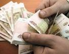 Nga tiếp tục mạnh tay hạ lãi suất để vực dậy tăng trưởng