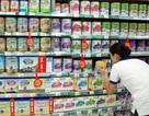 Trung Quốc cân nhắc cấm quảng cáo sữa công thức dành cho trẻ em
