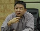 Cựu quan chức cấp cao ngành điện Trung Quốc bị bắt