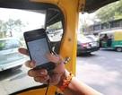 Một tài xế Uber ở Ấn Độ bị tố quấy rối tình dục hành khách nữ