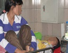 Mỗi ngày hơn 1 trẻ nhập viện vì thuốc bổ, thuốc cam