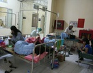 Cần xử phạt cơ sở khám bệnh không nâng cao chất lượng điều trị