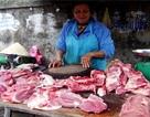 Phạt đến 100 triệu hành vi vi phạm an toàn vệ sinh thực phẩm