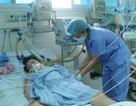 Bé gái 12 tuổi tử vong vì lây cúm từ người nhà