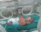 Chỉ cần hơn 100.000 đồng để cứu một trẻ sơ sinh