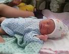 Cả 5 bé sơ sinh bị nữ điều dưỡng đánh rơi đã được về nhà