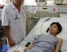 Thực hiện kỹ thuật tim phổi nhân tạo cho bệnh nhi nhỏ tuổi nhất