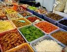 Ráo riết kiểm tra an toàn thực phẩm dịp Tết