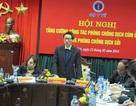 Dịch sởi xuất hiện ở 18 tỉnh thành