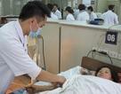 Nấm tán trắng độc: Nhân viên y tế, người giàu kinh nghiệm cũng nhầm!