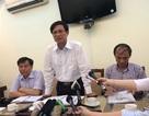 Trung tâm Cấp cứu 115 Hà Nội rút ruột thuốc bảo hiểm