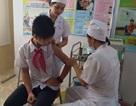 Việt Nam sẽ ưu tiên sản xuất vắc xin