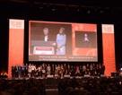 Quốc tế sẽ tiếp tục ủng hộ Việt Nam phòng, chống HIV/AIDS