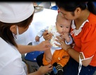Bộ Y tế thiết lập đường dây nóng giải đáp về chiến dịch tiêm sởi – rubella