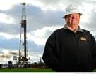 Trùm dầu mỏ Mỹ mất trắng 9,4 tỷ USD vì giá dầu