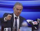 Tony Blair: Cải cách không vấp phải phản đối là cải cách tồi