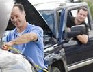 """Bảo hiểm xe cơ giới, """"nóng"""" cuộc chiến thị phần"""