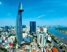 TP.HCM đứng thứ 4 trong Top các thành phố phát triển nhanh nhất châu Á