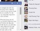 """Nở rộ tin nhắn bất động sản """"khủng bố"""" người dùng Facebook"""