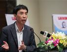 Việt Nam là nền kinh tế mở nhất ASEAN sau Singapore