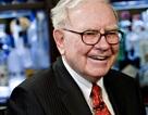 Đấu giá triệu đô để ăn trưa cùng tỷ phú Buffet, người thắng cuộc được gì?