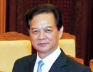 Kinh tế Việt Nam bắt đầu giai đoạn phục hồi mới