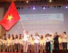 Đoàn Việt Nam gặp khó khăn trong chuyến tập huấn tại Anh