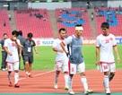 Hy vọng nào cho tương lai bóng đá Việt Nam?
