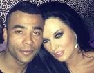 Mệt mỏi với tình mới, Ashley Cole mong muốn tìm một Cheryl thứ hai