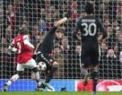 "Bayern Munich ""nghiền nát"" Arsenal ngay tại Emirates"