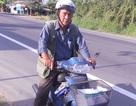 Mục sở thị sự đói nghèo của con trai công tử Bạc Liêu