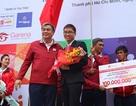 Thể thao điện tử Việt Nam đã chuẩn bị gì cho AIMAG 2013?