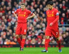 Liverpool sẽ tiếp tục trải qua một mùa giải…vứt đi?