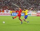 """Bóng đá Việt Nam: Đừng nhìn xuống dưới để """"ảo tưởng"""" về khả năng"""